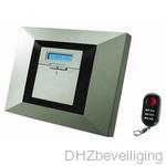 Powermax Pro Alarmsysteem