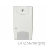 Aritech VE1012 PIR detector DHZbeveiliging