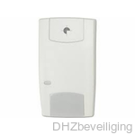 Aritech VE1016 PIR detector