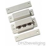 DC123 magneetcontact wissel