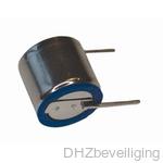 Alkaline batterij type CR1/ 3N