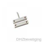 DC101 magneetcontact Aritech