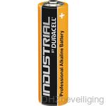 Duracell Industrial Alkaline AA