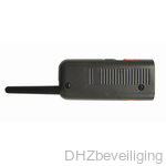 Scantronic 726REUR-50 overval zender.