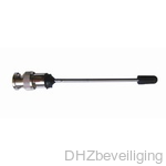 Scantronic antenne 792REUR00