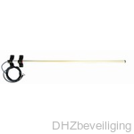 Scantronic 794REUR00 antenne