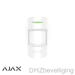 AJAX Motion Protect WIT