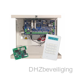 Flex 3-20 met IP module