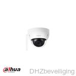 IPC-HDBW1320EP-W-028