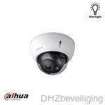 IPC-HDBW2231R-ZS