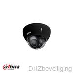 IPC-HDBW2431RP-ZS-B