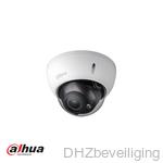 IPC-HDBW2431RP-ZS
