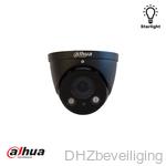 IPC-HDW2431RP-ZS-B
