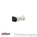 IPC-HFW2231TP-ZS