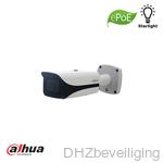 IPC-HFW5231EP-ZE