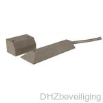 Roldeur magneetcontact AMK4R