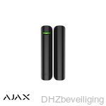 AJAX Doorprotect Plus magneetcontact