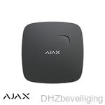 AJAX brandmelder