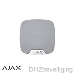 AJAX HomeSiren draadloze binnensirene wit