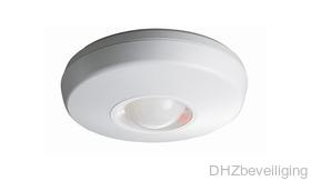 Optex FX-360 plafond PIR