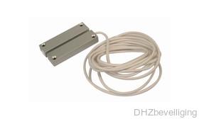 4HD-300-GN-IN