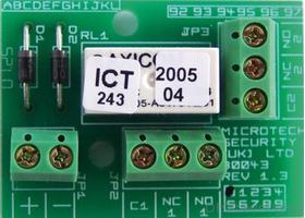 A060 Galaxy relaisprint