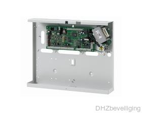 Galaxy Dimension GD-520 Paneel