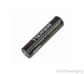 Duracell ProCell  AAA 1.5 volt