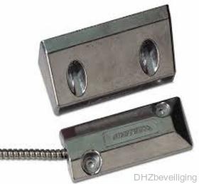 DC108 magneetcontact Aritech