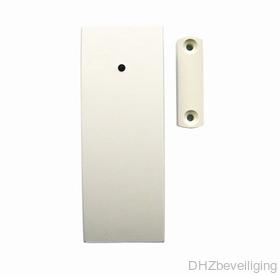 Scantronic 734REUR-01 draadloos magneetcontact
