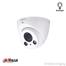 IPC-HDW2231R-ZS