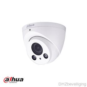 IPC-HDW2431R-ZS