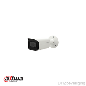 IPC-HFW2431T-ZS