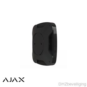 AJAX rookmelder