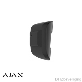 AJAX PIR / Radar