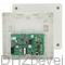 Galaxy RF Portal module voor G2, Flex en Dimension panelen