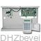 Galaxy G2-20 alarmsysteem met MK7 keypad