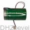 D-cel NiMH 3,6 V 0-9912-K voor Visonic sirene
